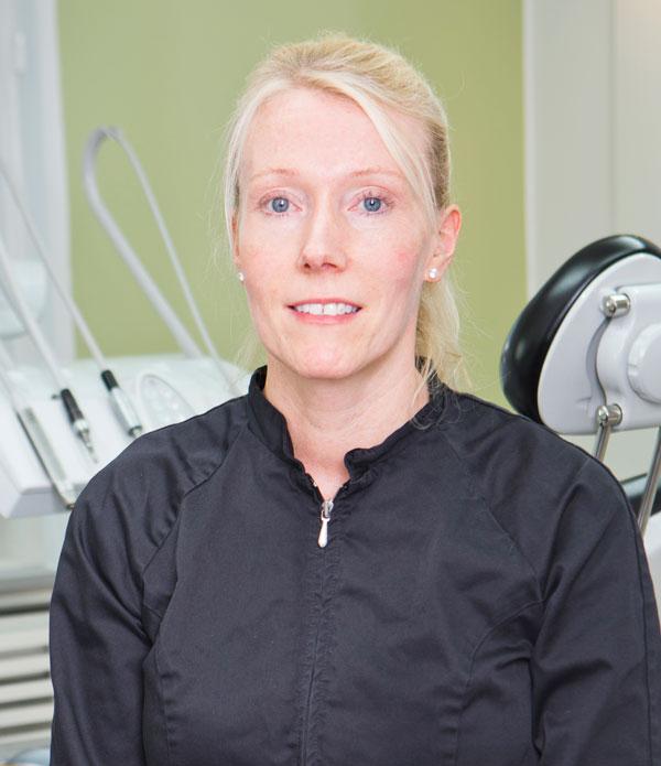 Marianne Sundström, - marianne-sundstrom